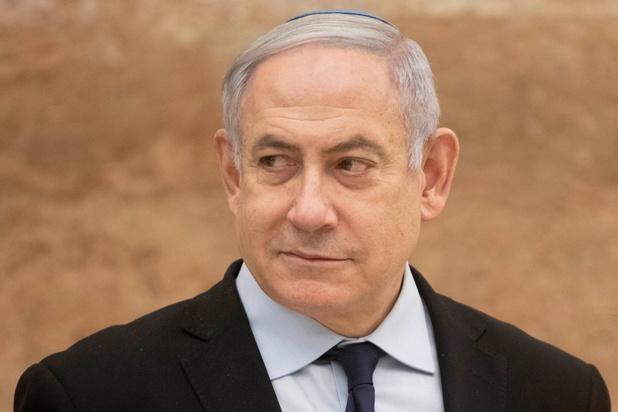 """Solidaire de Washington, Israël aux aguets après les appels à """"venger"""" Soleimani"""