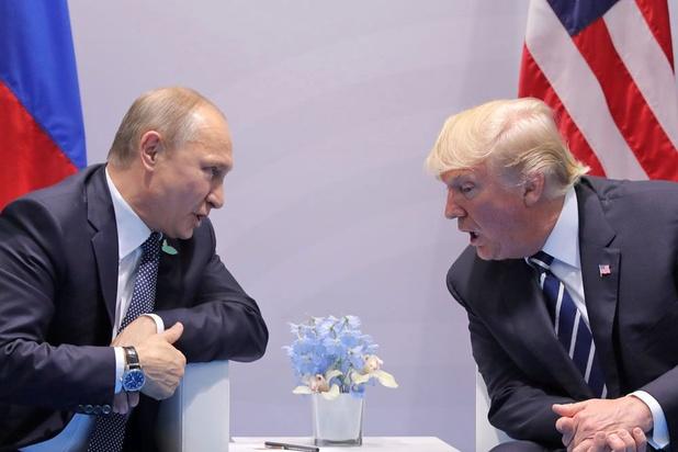 Elections 2020: les USA renforcent la sécurité face aux risques d'ingérence étrangère