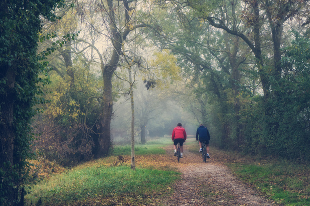 Circuits à vélo, découvertes gastronomiques, lieux insolites: le nord du pays multiplie les idées de loisirs