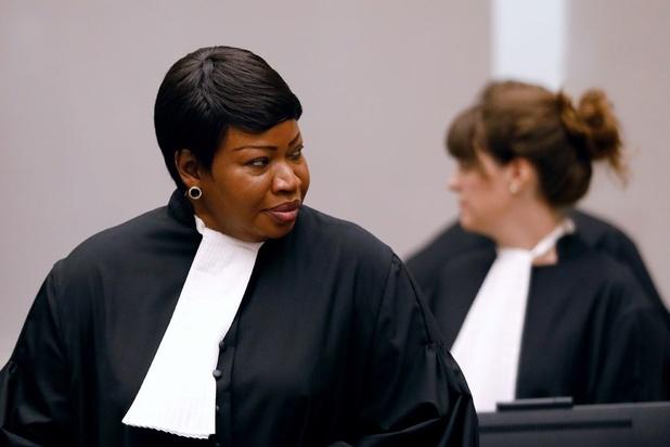 Amerikaanse weigering van rechter Internationaal Strafhof is 'gevaarlijk precedent'