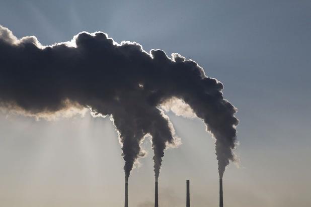 'Sociaal inclusief Europa is een voorwaarde voor een succesvolle strijd tegen de klimaatverandering'