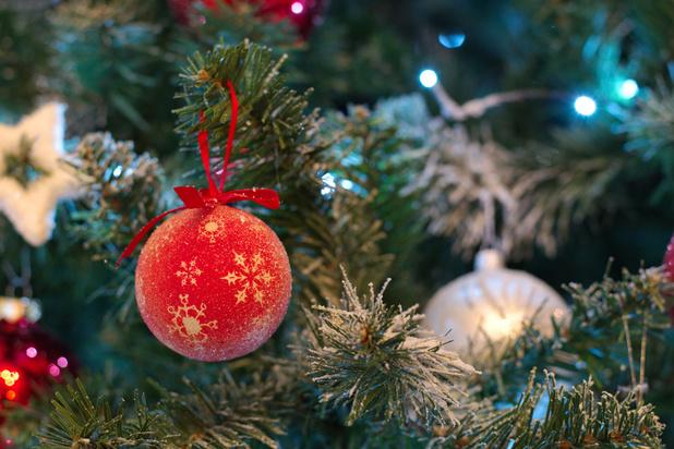 Covid : comment nos pays voisins fêteront-ils Noël ?