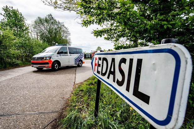 'Doorbraak in dossier rond moord op 9-jarig jongetje uit asielcentrum'