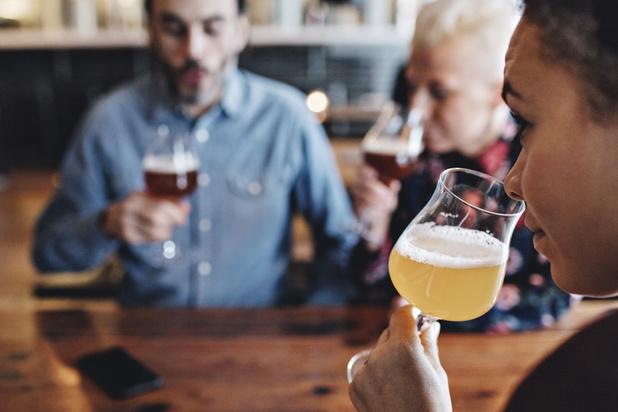 La Belgique, grande gagnante du Brussels Beer Challenge 2019