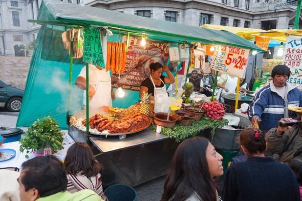L'Unesco pour les gourmets : 22 délices gastronomiques reconnus dans le monde