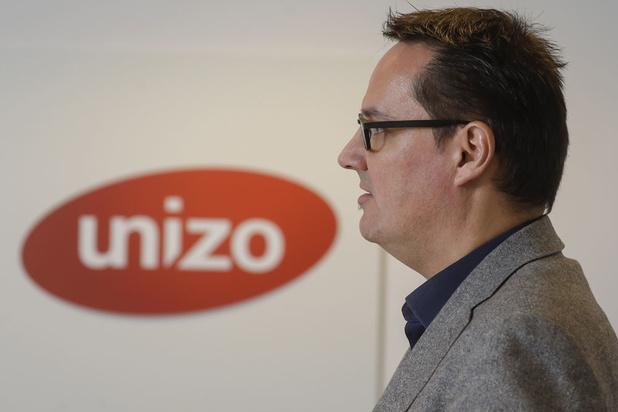 Unizo teleurgesteld na Veiligheidsraad: 'Duidelijke lijn en logica ontbreken'