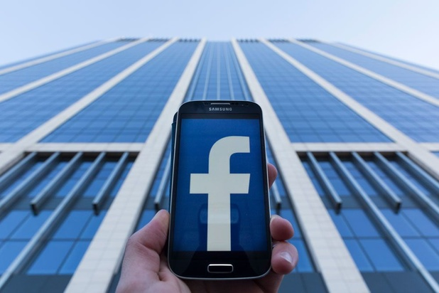 Het monster van Zuckerberg: marktmacht van Facebook moet worden aangepakt
