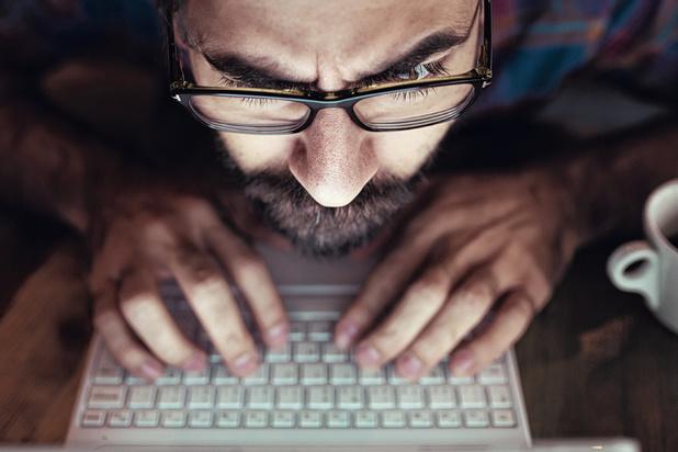 Entreprises et cyberfraude: comment rester vigilant?