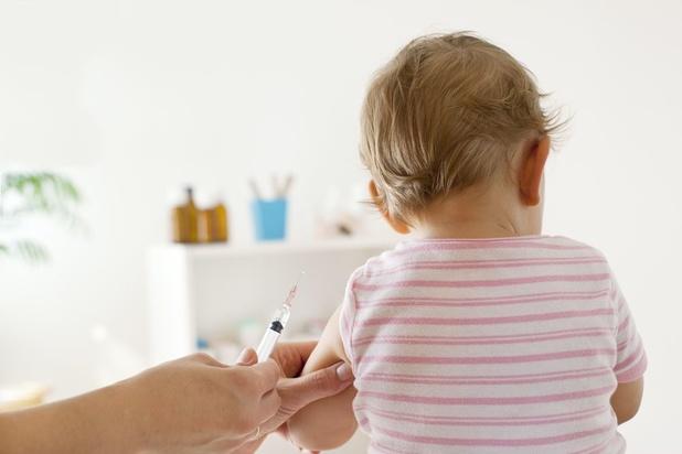 Huit mythes sur les vaccins décryptés