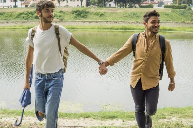 La violence envers les homosexuels: toujours d'actualité en Belgique, plus visible grâce aux réseaux sociaux et aux médias
