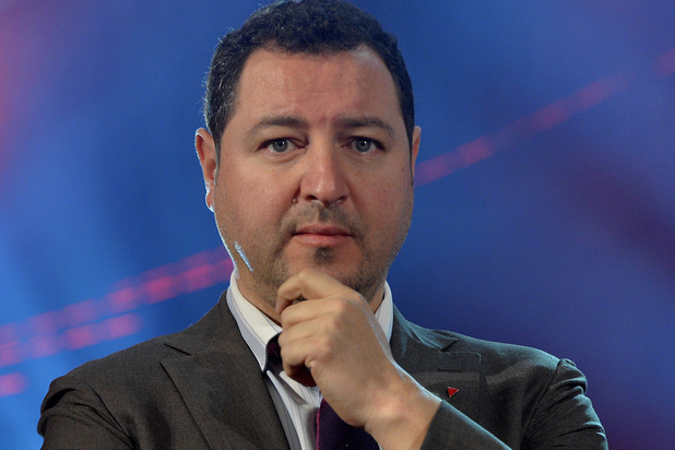 Brussels PS-parlementslid in verdenking gesteld voor corruptie