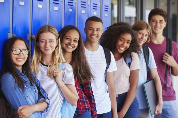 Une école suédoise mise à l'amende pour avoir utilisé la reconnaissance faciale