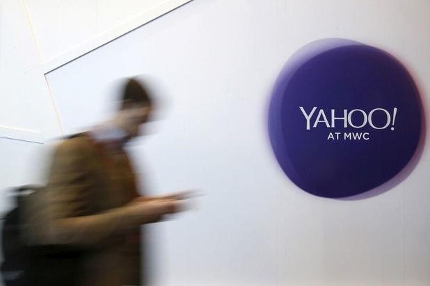 AOL et Yahoo! vendus