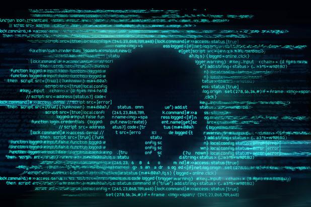 Verzekeringsbedrijf weigert losgeld te betalen aan cybercriminelen