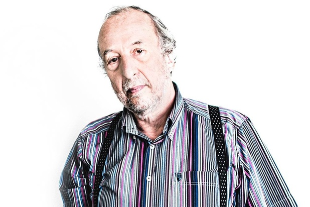 Verzorgingsarts Luc Bonneux: 'Osteopathie werkt níét beter'