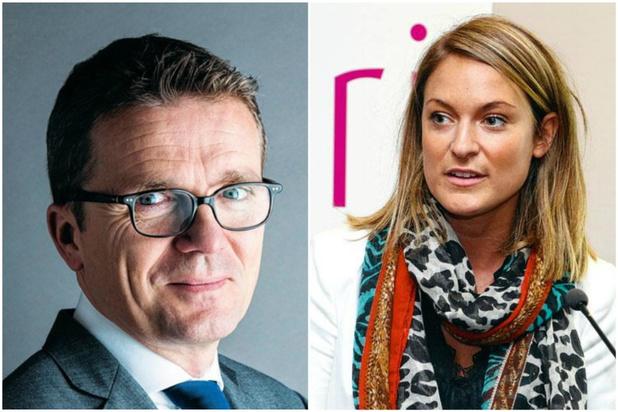 HEC Liège et la Banque de Luxembourg ont décidé de fonder une chaire en entreprises familiales