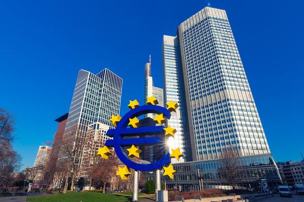 La BCE prépare une baisse de ses taux et de nouveaux rachats d'actifs
