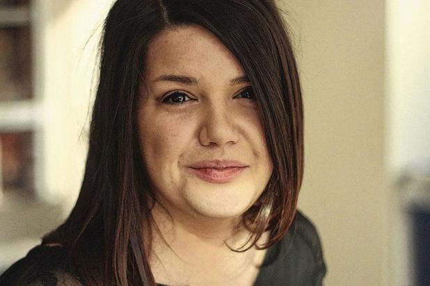 Claire Lombardo maakt van een zussenruzie een zoete familieroman