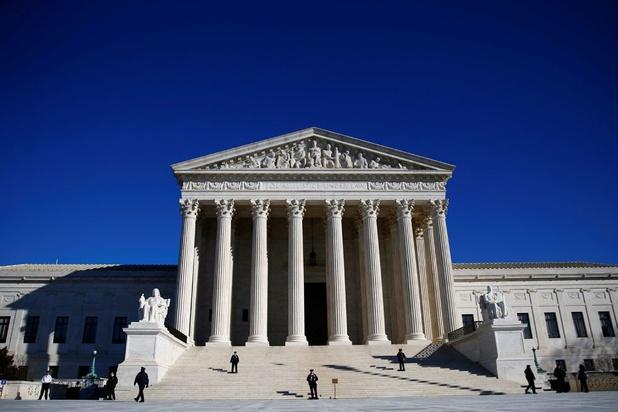 Trump refuse de livrer ses documents financiers au Congrès, déluge de questions à la Cour suprême
