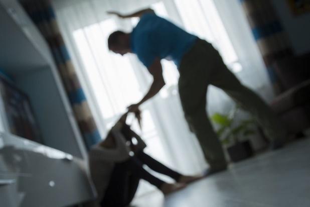 Le Covid aggrave encore les violences faites aux femmes