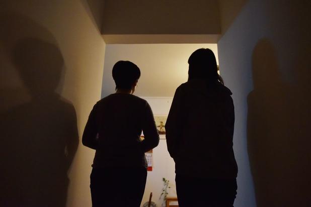 En Chine, le Falungong survit en secret