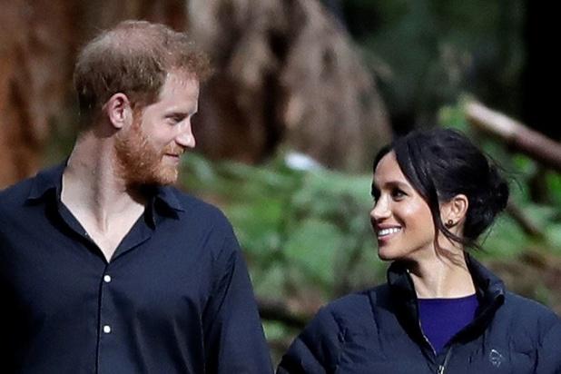 Ces royals sur Instagram (en images)