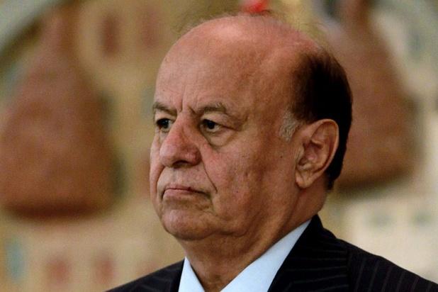 Nieuwe regering van Jemen ingezworen na akkoord over machtsdeling