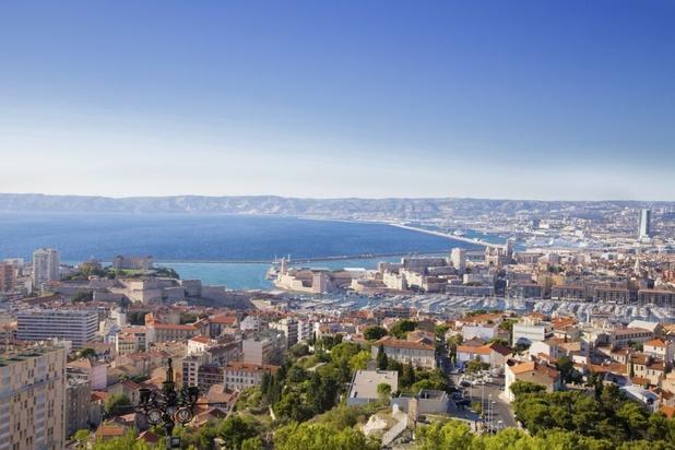 A Marseille, un Giono hanté par la guerre, écologiste avant l'heure