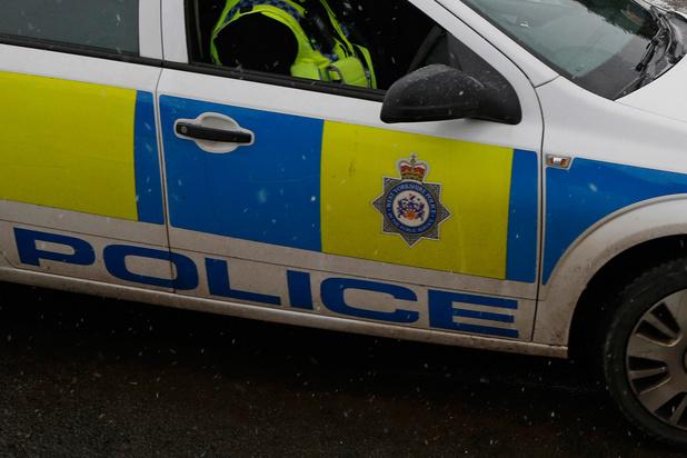Zeker 14 agenten gewond bij schermutselingen in Londen