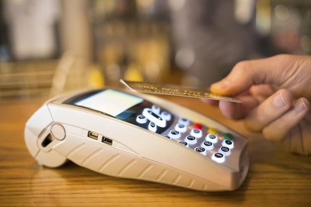 Les banques augmentent les limites pour les paiements sans contact