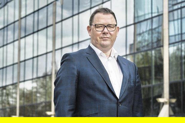 Qui est Unifiedpost qui entrera bientôt à la Bourse de Bruxelles?