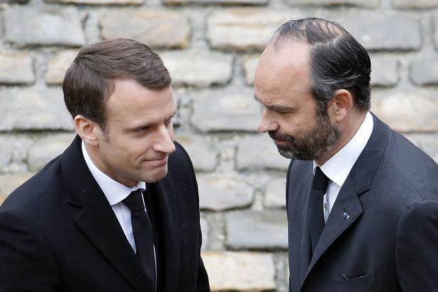 En France, une sortie de la crise sur les retraites est toujours incertaine