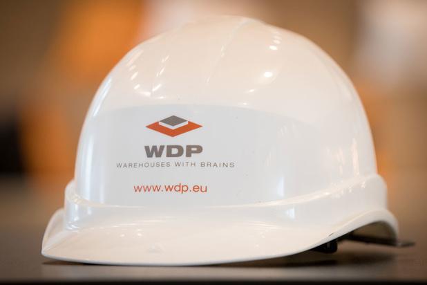 WDP plaatst een extra groeiversnelling