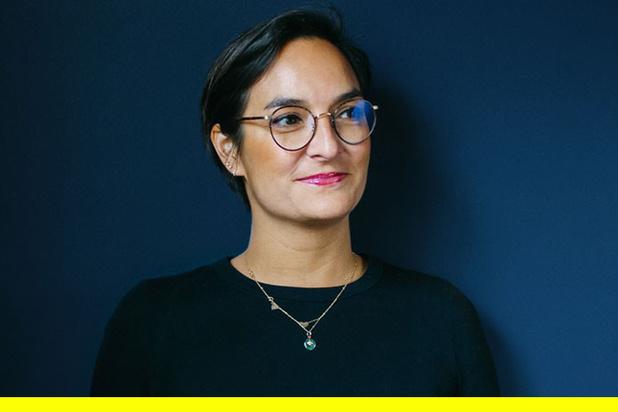 """""""Les business angels restent mobilisés pour les start-up"""""""
