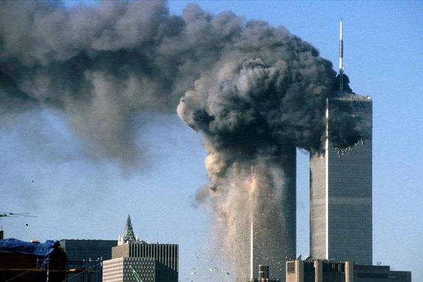 Identification formelle d'une 1.643e victime des attentats du 11 septembre