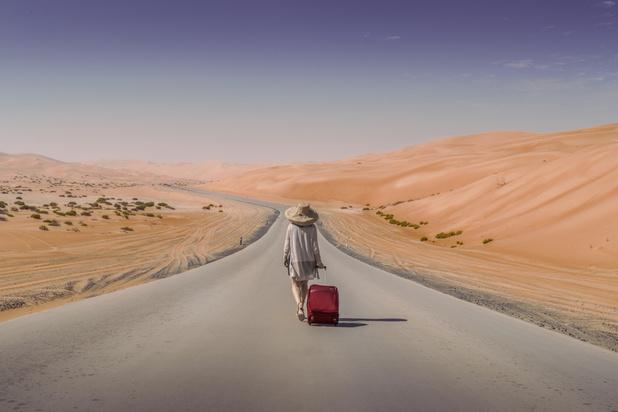 Les Emirats arabes unis délivrent désormais des visas de tourisme valables 5 ans