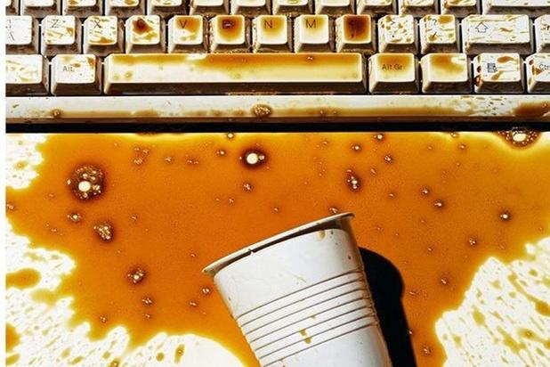 Trends Randstad hr-barometer: Eén op de twee bedrijven krijgt IT-vacatures moeilijk ingevuld