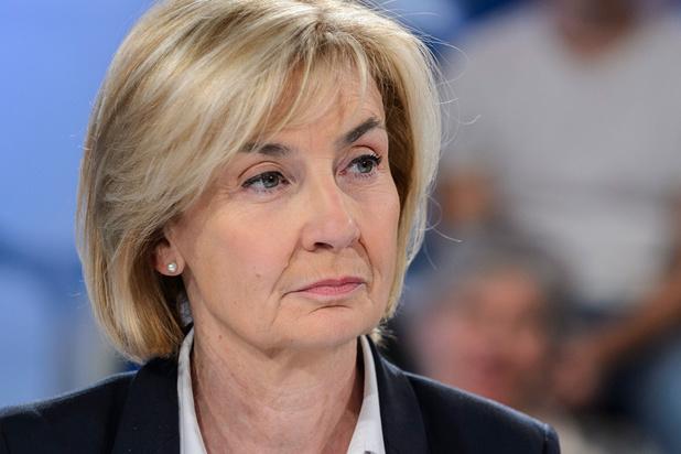 MR hard voor nieuwe Brusselse regering: 'Dit bemoeilijkt federale onderhandelingen'