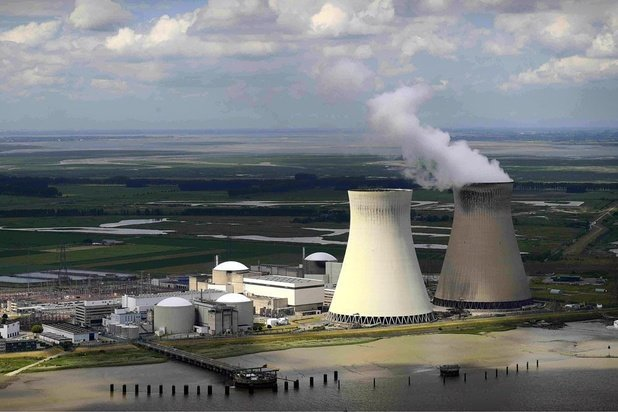 'Waarom de kernuitstap nog steeds een slecht idee is'