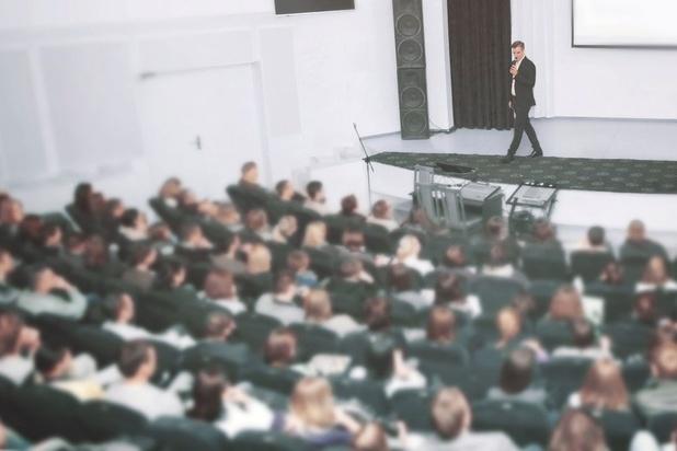 'Hoger onderwijs komt in deze campagne nauwelijks aan bod: extra investeringen zijn nochtans broodnodig'