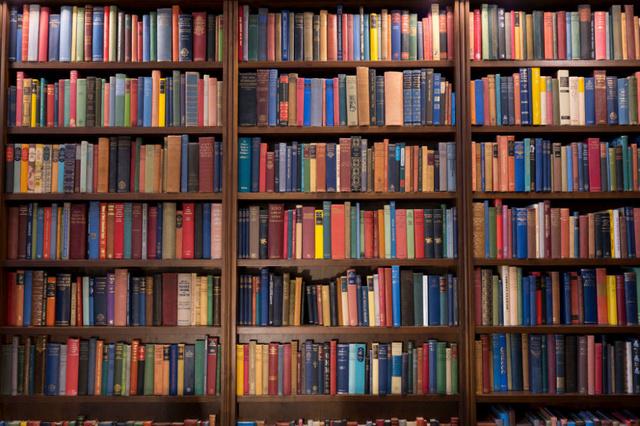 Wie wint de BookSpot Literatuurpijs? De tien genomineerden op een rij - Knack.be