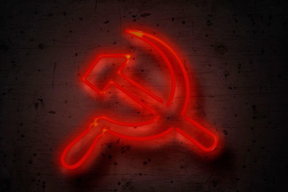 Les derniers pays communistes dans le monde (en images)