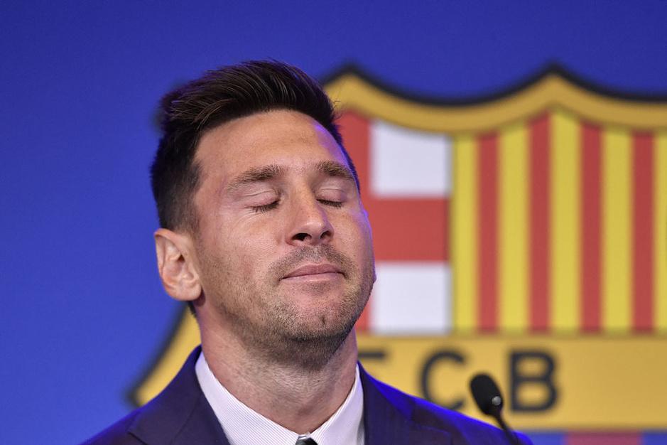 Hoe FC Barcelona een fortuin verkwistte