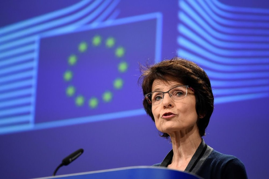 Hoe de Europese Unie de strijd opvoert tegen sociale dumping