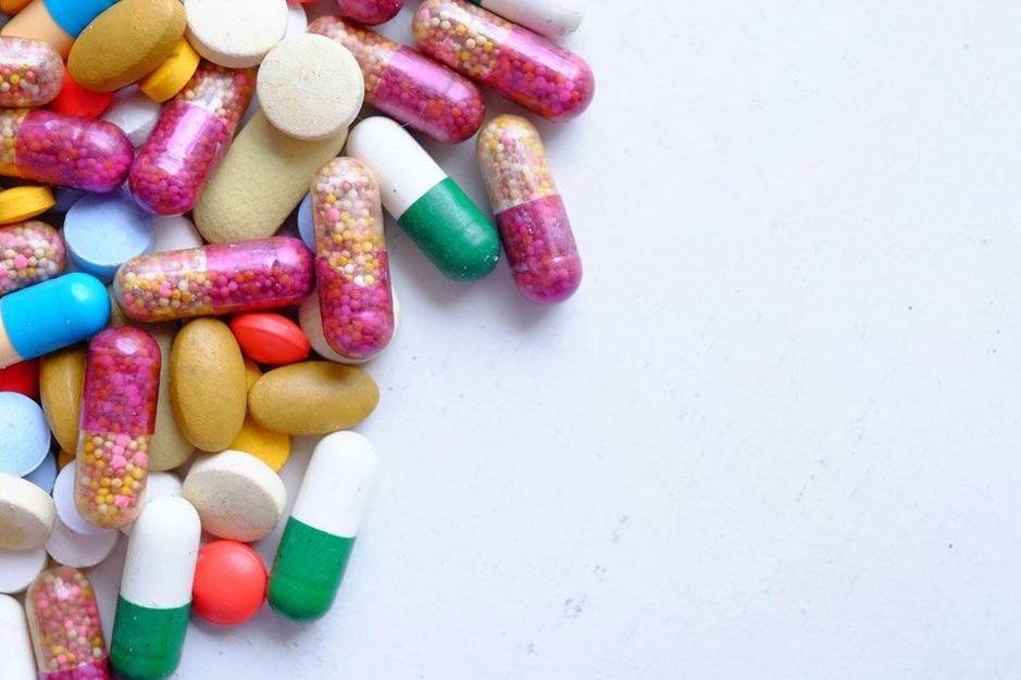 Voedingssupplementen werken soms averechts en kunnen uw gezondheid schaden