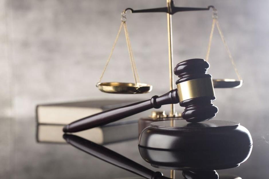 Rechtsbijstandsverzekering kan fiscaal interessant zijn