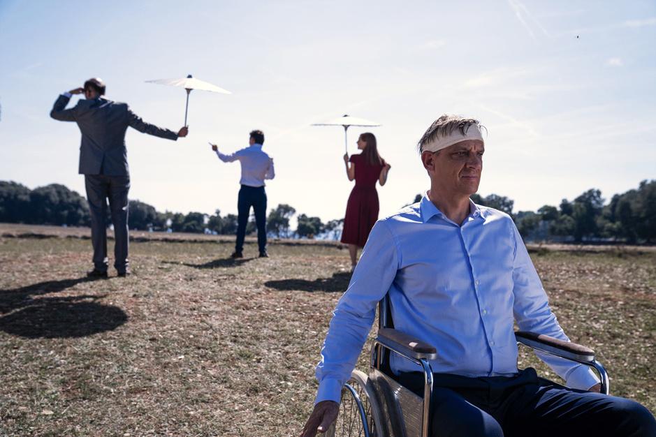 Naar deze Belgen op Film Fest Gent kijken we uit