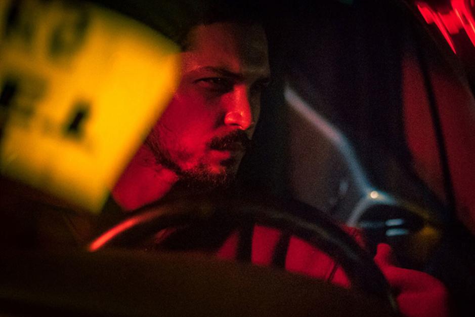 Nicolas Winding Refn maakt een film van dertien uur: 'Amazon heeft mij totale vrijheid gegeven'