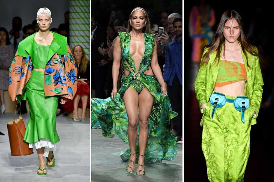 Tien dingen die je moet weten over Milan Fashion Week