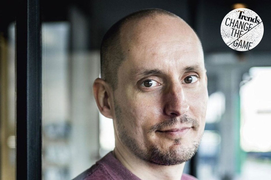 Alan wil extralegale ziekteverzekering voor werknemers opwaarderen